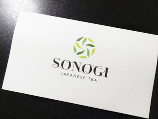 Sonogitea01_2